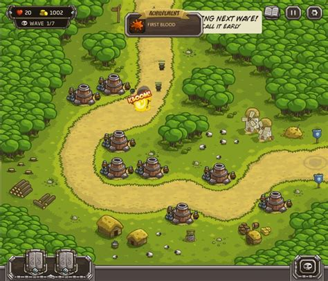 boat invasion tower defence wizard tower defence flash gamedownload free software
