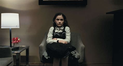 film like orphan orphan 2009 cliched but smart enough high on films