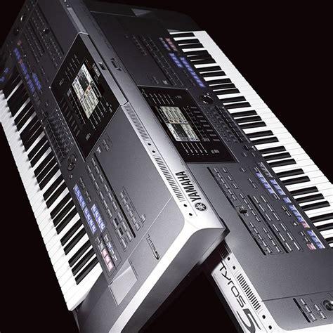 Keyboard Yamaha Di Yogyakarta yamaha malaysia