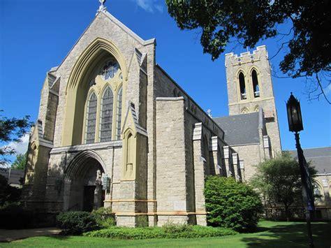 Superb Cedar Park Tx Churches #4: Charlottenewrc-2.jpg