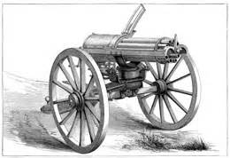 Very important inventions of the second industrial revolution