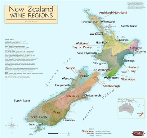 new zealand new zealand archives aries wine spirits
