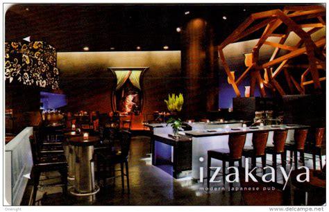 restaurants atlantic city your way
