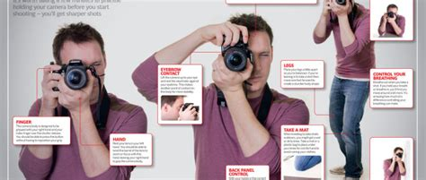 how to use dslr how to use a dslr learn about photography