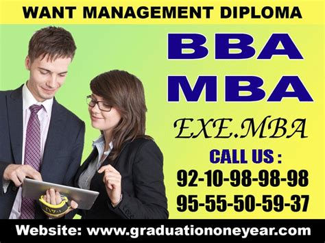 Courses To Do Along With Mba by 17 Best Images About Graduation Post Graduation Diploma On