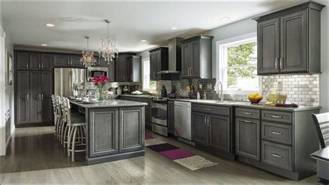 gray cabinet paint kitchen gray cabinet paint grey stained cabinets gray