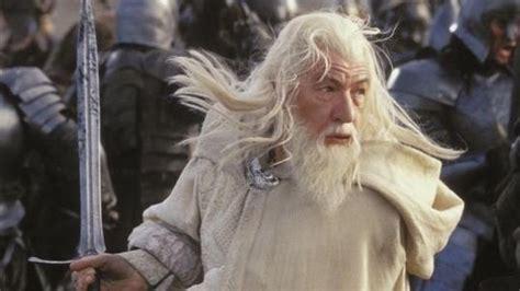 actor gandalf el gris el actor de magneto y gandalf sufre de cancer taringa