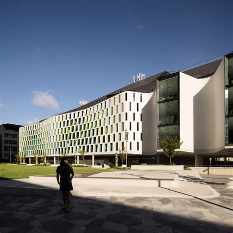 north abbey brewing company cox associates architects australian institute of architects announces 2015 national