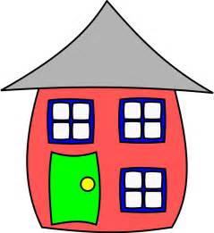 House On Clipart house for sale clip free clipart images 2 clipartix