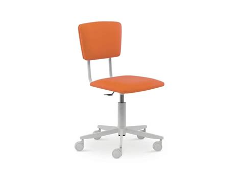 immagini sedie great sedia pill imbottita with immagini sedie