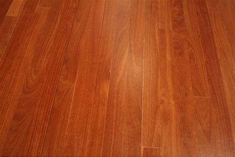 pergo vs hardwood wood flooring installation pergo wood flooring installation