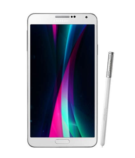note 3 features samsung galaxy note 3 white gt n900 features and