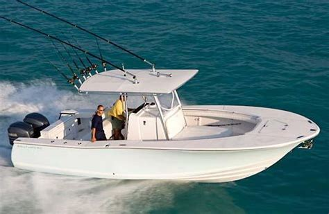 center console boats for sale in north ga southport 26 center console boats for sale