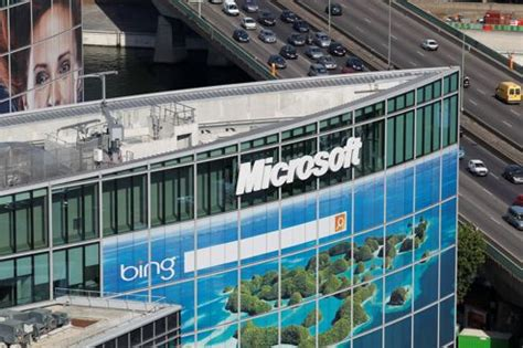 siege social direct assurance soup 231 on de fraude fiscale chez microsoft