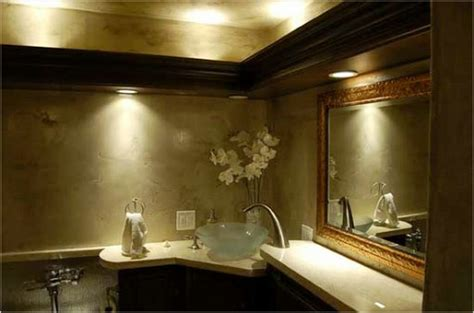 bathroom lighting and vanity lighting renopedia wiki