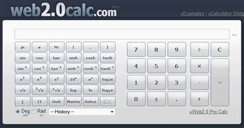 calculator online related keywords suggestions for web 2 0 calculator