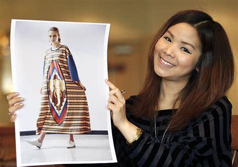 7 Top Uk Fashion Designers by Fashion Designer Driverlayer Search Engine