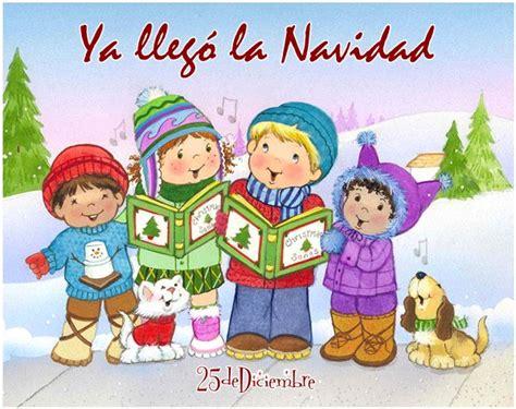 imagenes graciosas llego navidad frases originales de navidad y a 241 o nuevo banco de