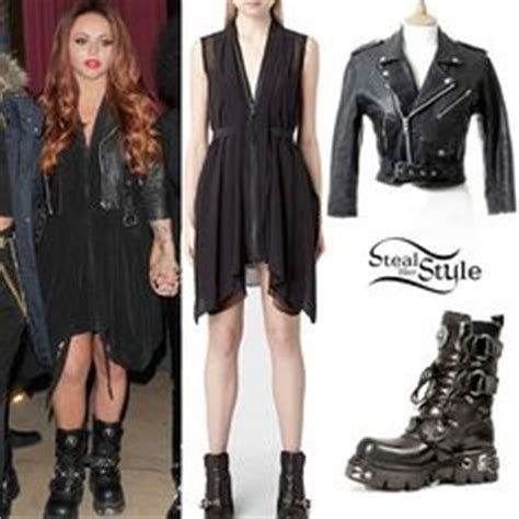 Dress Arianna Vld 1000 images about club kid platform boots shoes