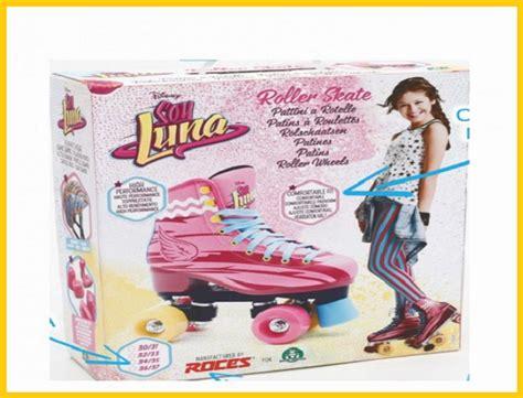 imagenes de soy luna para facebook fotos de patines de soy luna para facebook