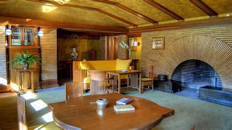 darwin martin house darwin martin house complex visit buffalo niagara