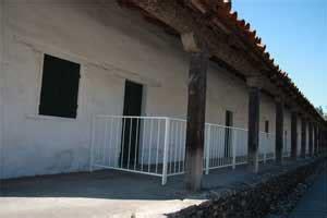 section 8 housing santa cruz u s mission trail california mission santa cruz