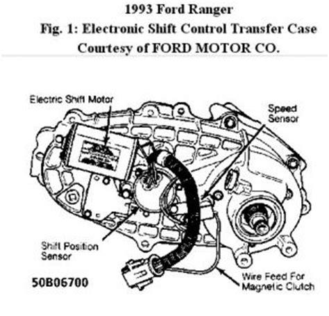 buy car manuals 1994 ford ranger engine control 1993 ford ranger 4x4 shift electrical problem 1993 ford ranger 6