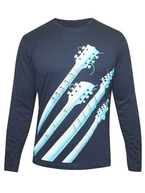 Plan Be Shirt Fs45 A slingshot navy t shirt aw15 45 fs navy cilory