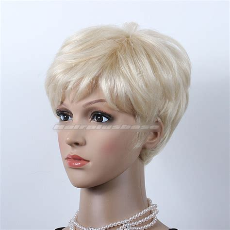 short hairstyles wig cap short hairstyle 2013 wig cap styles short 157 best images about wigs and