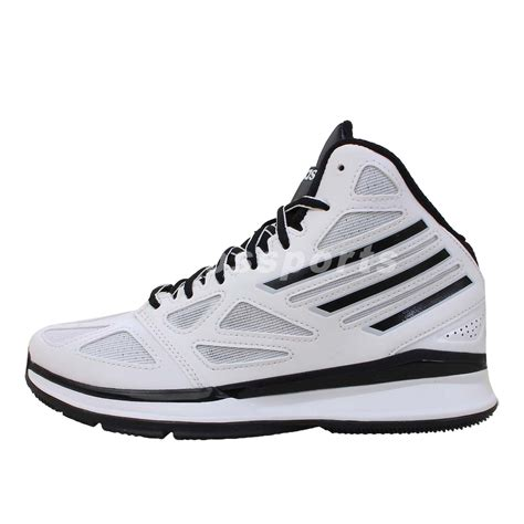 youth basketball shoes adidas pro smooth j 2013 boys youth basketball shoes