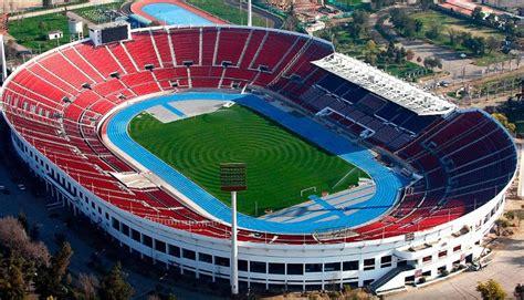 imágenes estadio azteca conoce los estadios m 225 s grandes de am 233 rica taringa