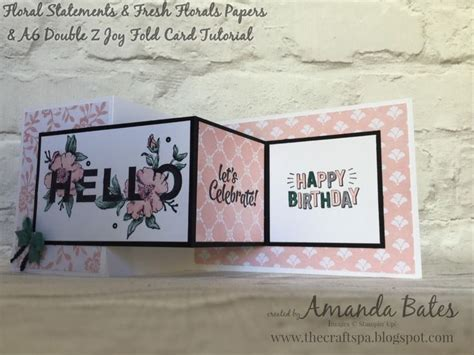 tutorial carding shop 1067 best images about made at the craft spa on pinterest