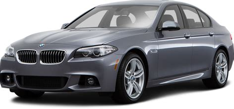 bmw 5 series lease payments bmw 5 series lease deals in nj bmw 528i xdrive in new