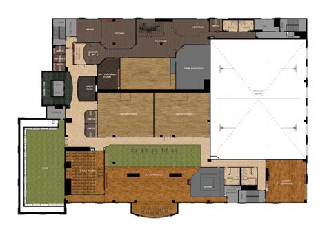lifetime fitness floor plan lifetime fitness floor plan thefloors co