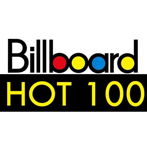 billboard house music charts billboard hot top 100 single charts of febrary 2013 mp3 buy full tracklist