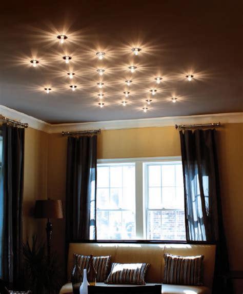 wac lighting s beauty spots decorative recessed lighting