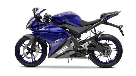 semakin di depan home website resmi yamaha motor indonesia harga motor yamaha yzf r125 terbaru harga motor terbaru