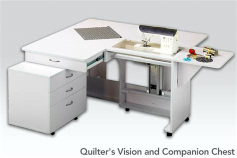 koala sewing cabinets website koala sewing cabinets reviews best sewing tables