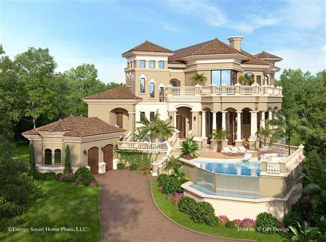 italianate style house plans italianate style house plans house plans