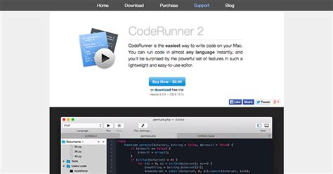 java themes dow coderunner for windows
