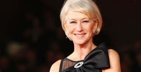 fabulous hairstyles for older women celebrity inspiration 60 shades of grey why more women are going grey gracefully