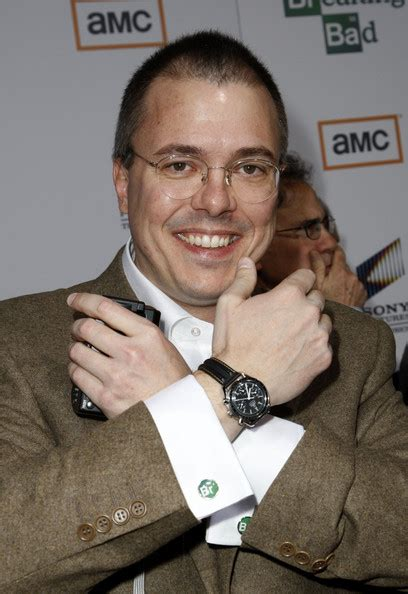 Breaking Bad Premieres Tonight 2 by Vince Gilligan Photos Photos Premiere Of Amc S Quot Breaking