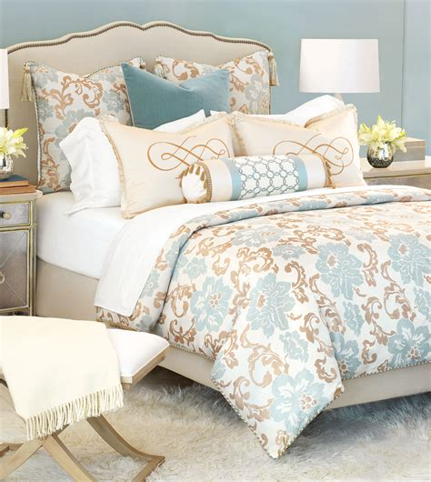 belmont home decor belmont home decor luxury bedding kinsey collection