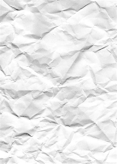 background paper background white gallery white background paper