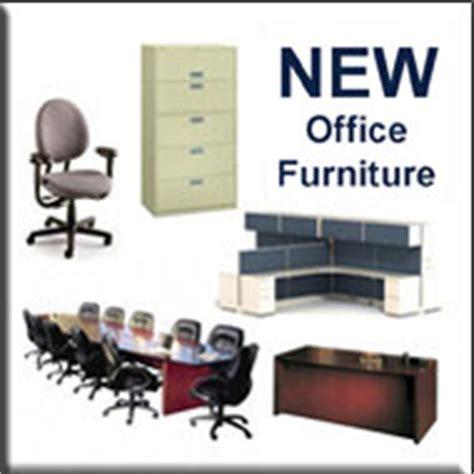 wny service office furniture outlet buffalo ny