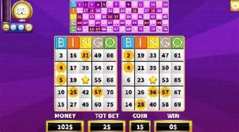bingo   hra zdarma superhrycz