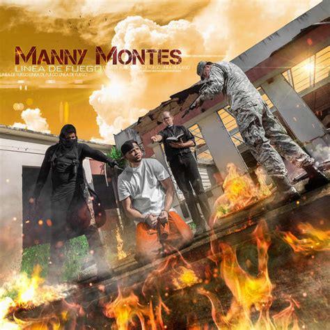 linea de fuego cordoba manny montes linea de fuego 2015 itunes plus aac m4a