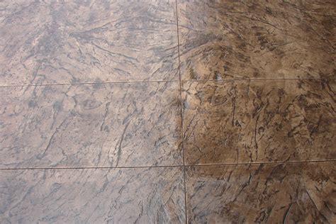 textura cemento pulido concreto estado en cochera concreto decorado