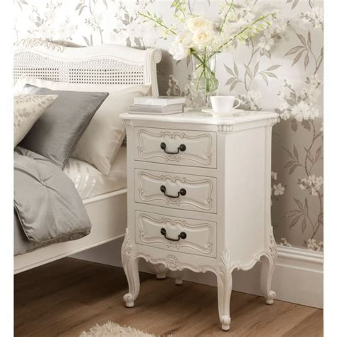 rochelle bedroom furniture la rochelle bedroom furniture la rochelle antique style