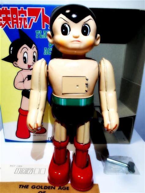 billiken astro boy astro boy vintage shop collectibles daily